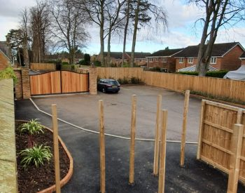 Groundworks, Seeding, concreting, Service Installation, Planting, Road Construction, Tarmacing, Equestrian Arena, Paving, yorkshire, excavators, northyorkshire www.dhmultiservices.co.uk
